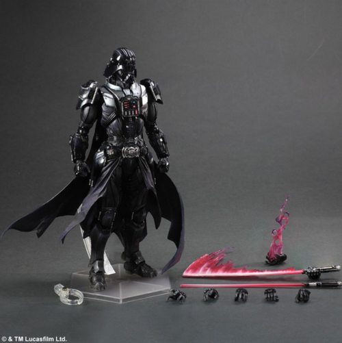 darth-vader-action-figure-with-radcial-lightsaber-attachment9