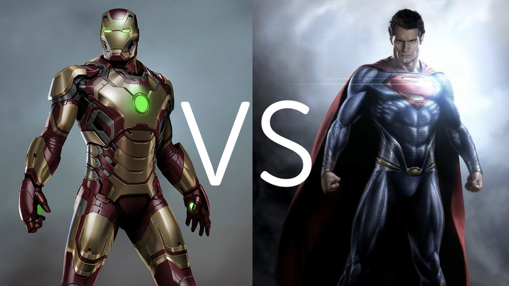 Image - Superheroes-batman-superman-iron-bat.jpg | Amalgam Fanon ...