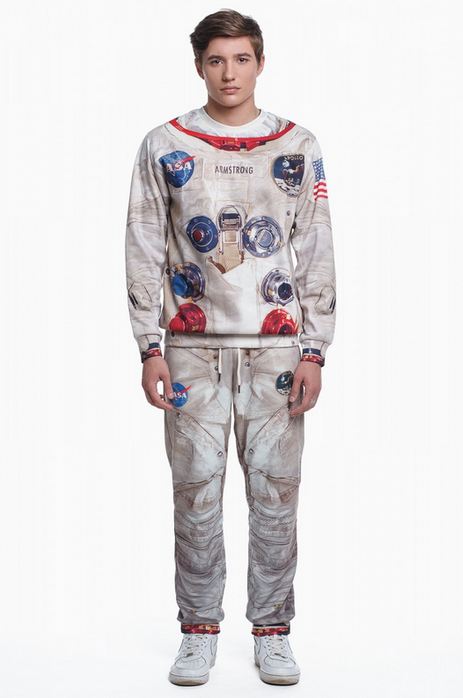 apollo-11-inspired-spacesuit-sweatsuit