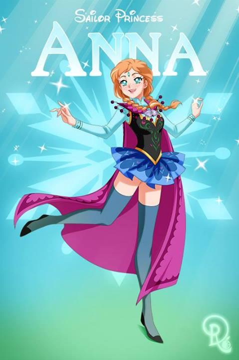 Anna-Frozen.jpg