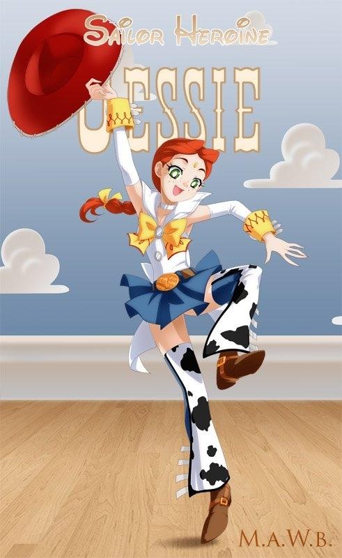 Jessie-Toy-Story.jpg