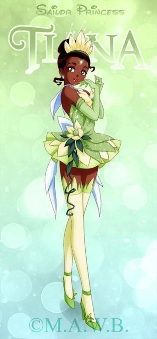 Tiana-Princess-and-the-Frog.jpg