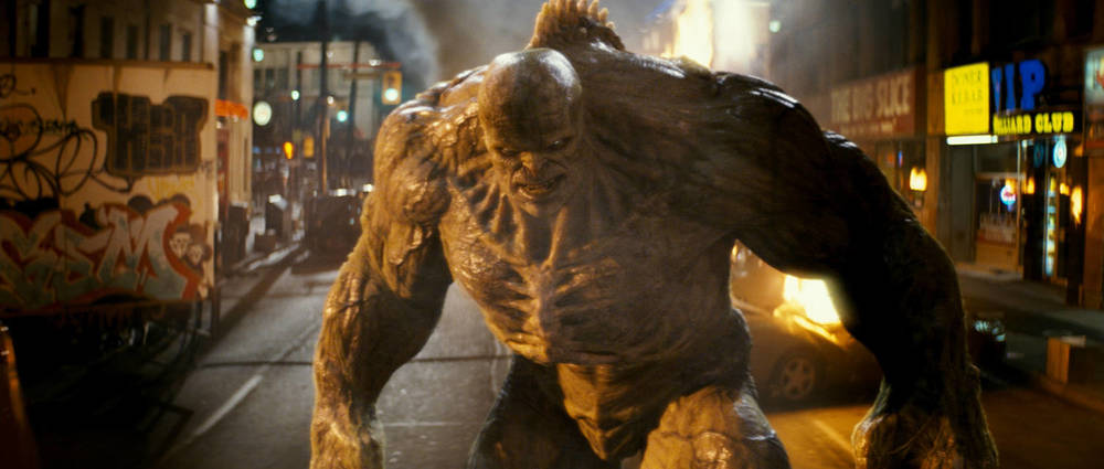 hulk-villain-abomination-almost-appeared-in-the-avengers