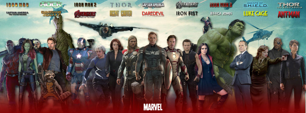 how-to-edit-marvels-cinematic-universe-in-chronological-order