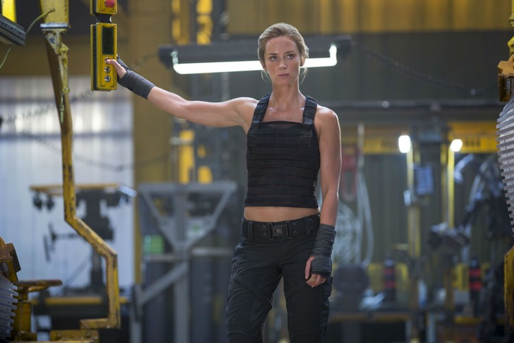 emily-blunt-on-captain-marvel-and-the-two-marvel-roles-she-turned-down