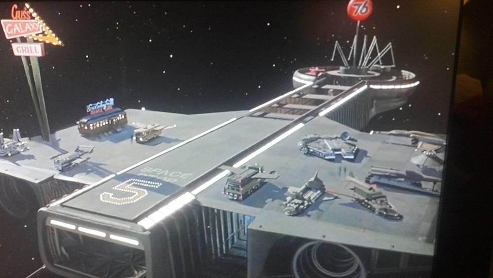 Spaceballs-falcon