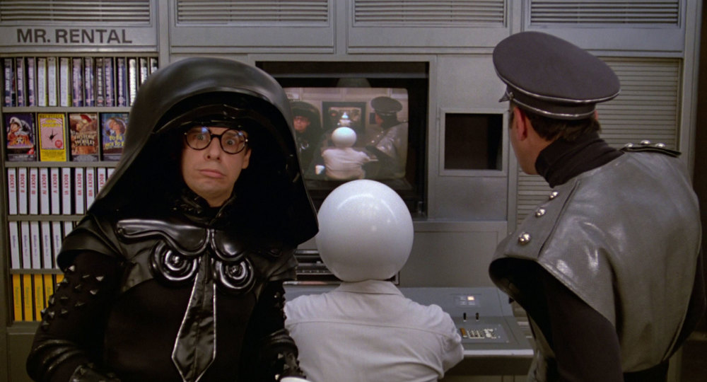 The United States of the Solar System, A.D. 2133 (Book Five) - Page 9 10-fun-facts-about-spaceballs
