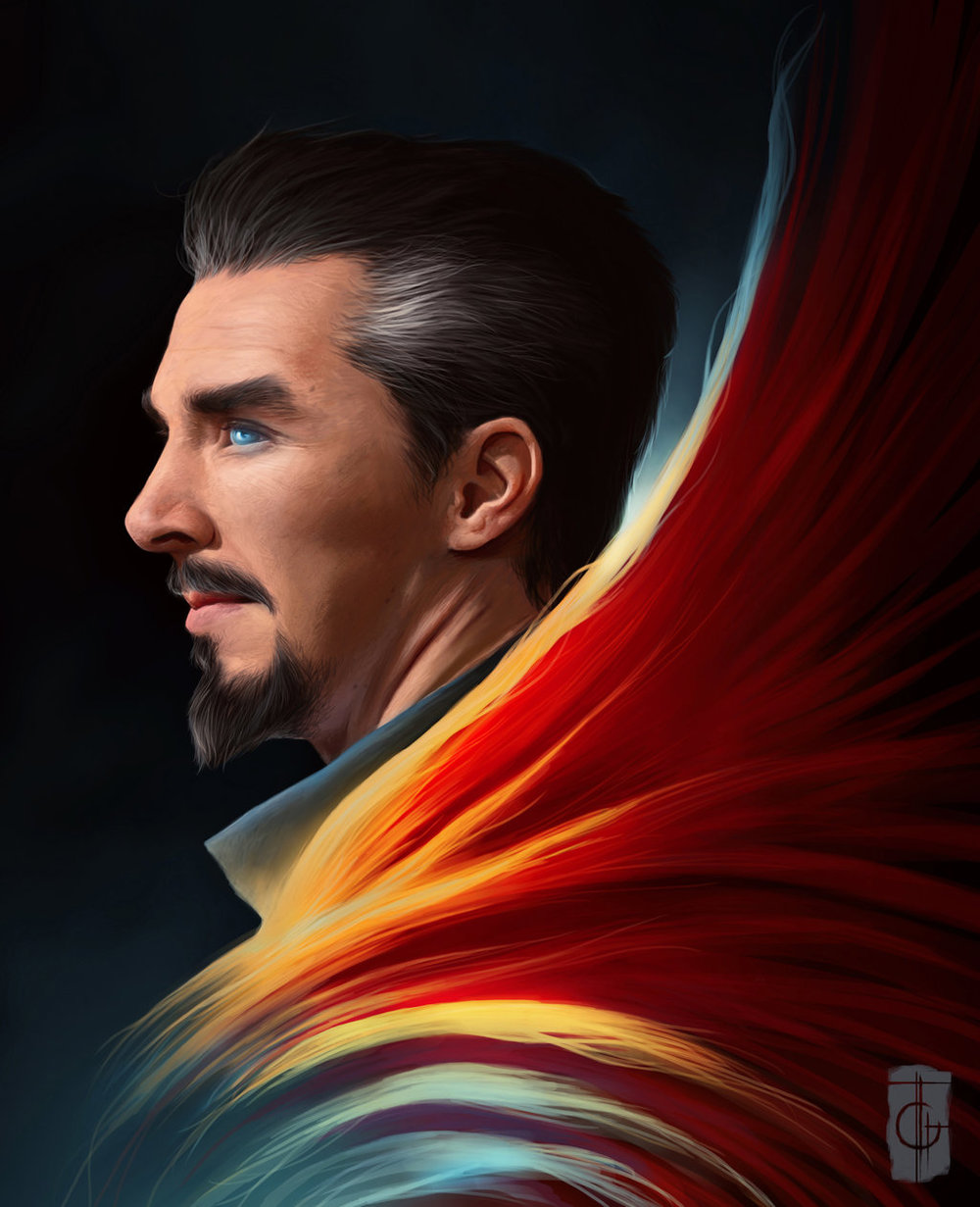 doctor_strange_by_thegameworld-d8basdo.jpg