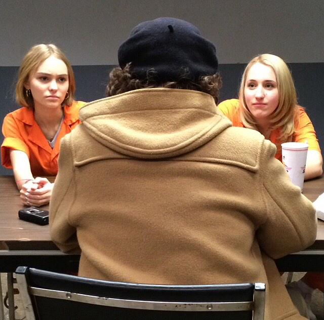 new-photo-from-kevin-smiths-yoga-hosers-with-johnny-depp-sort-of