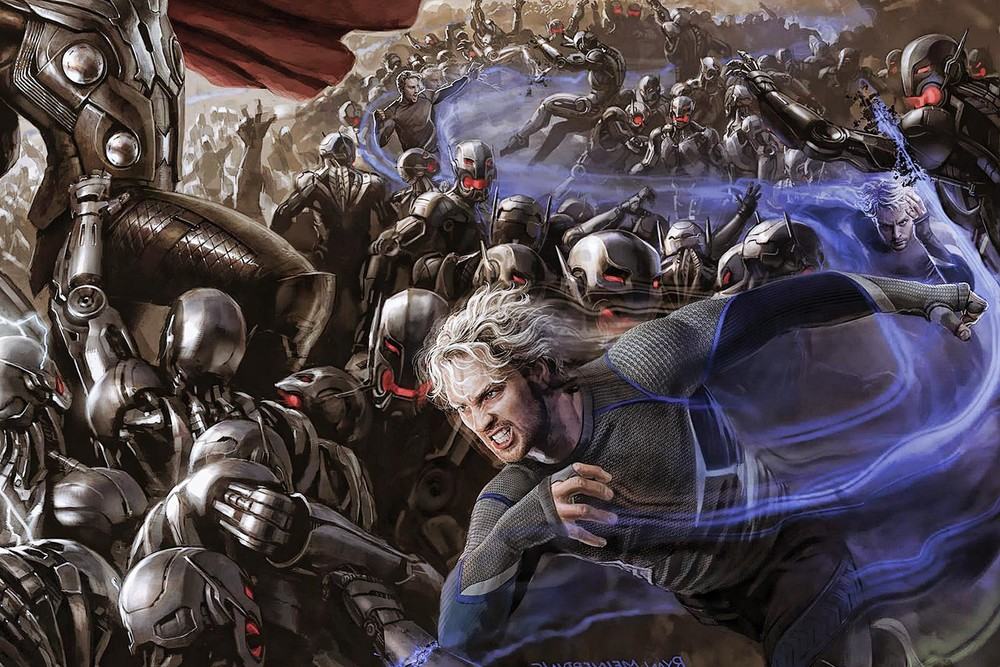 New-avengers-age-of-ultron