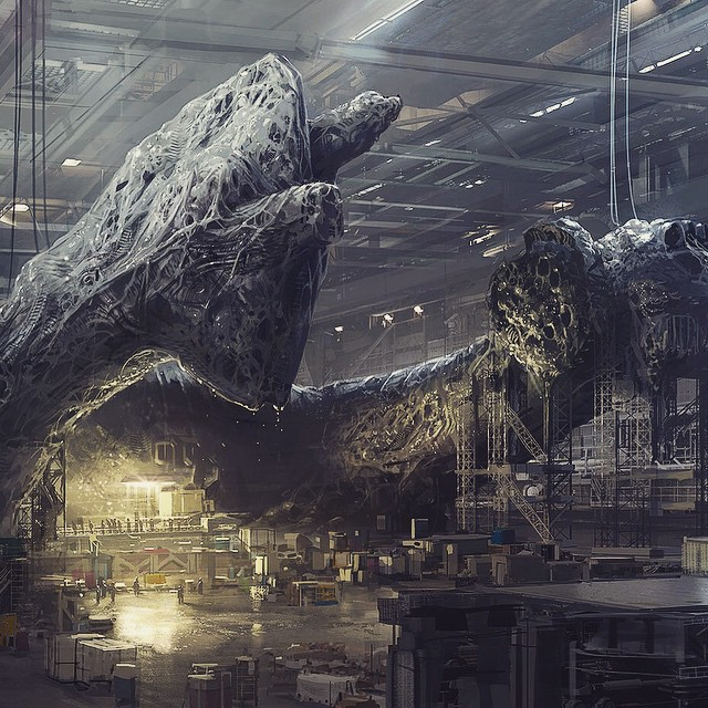 neill-blomkamp-was-developing-an-alien-film-and-heres-some-concept-art6