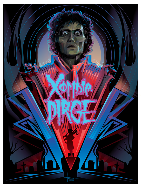 vector-tribute-art-for-geektyrant-and-other-geek-blogs-by-orlando-arocena12