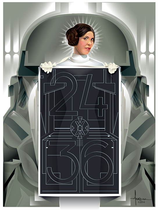 vector-tribute-art-for-geektyrant-and-other-geek-blogs-by-orlando-arocena11