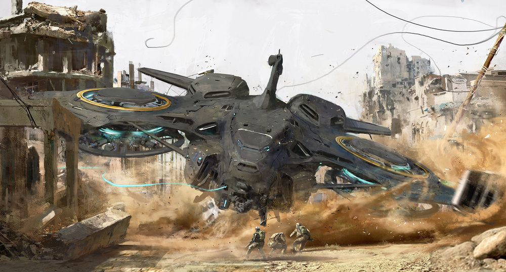 transformers the game drones with Furiously Cool Sci Fi Concept Art By Hyunwook Chun on Longarm  Movie together with Watch also Sci Fi Futuristic Concept Armor And likewise Battlebots Big Robot Hex Bug moreover Transformers War For Cybertron Character Profile Optimus Prime.