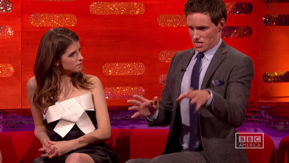 watch-eddie-redmayne-explain-his-terrible-audition-for-the-hobbit