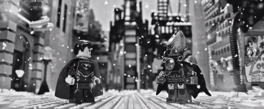 fan-made-action-packed-batman-vs-suprman-lego-trailer