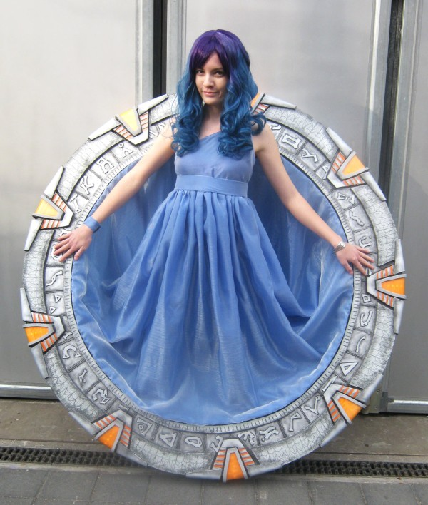 this-is-the-best-stargate-cosplay-ive-seen