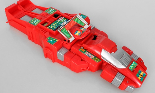 12 1980s Toys You Might Not Remember Geektyrant