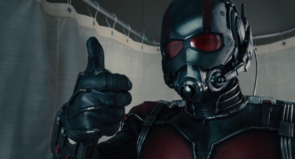[CINEMA][Tópico Oficial] Homem-Formiga - Spoilers!! - Página 11 Ant-man-screenshot20