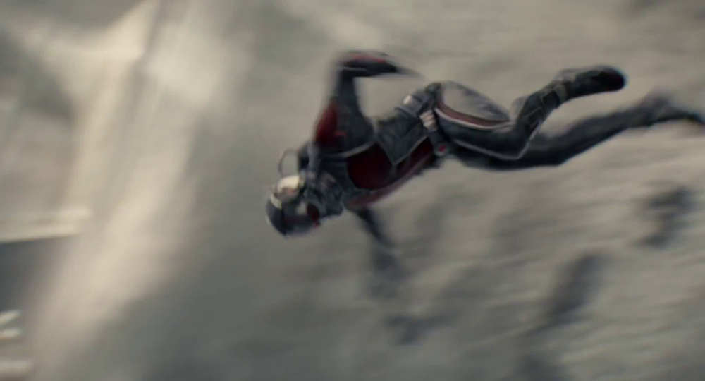 [CINEMA][Tópico Oficial] Homem-Formiga - Spoilers!! - Página 11 Ant-man-screenshot21