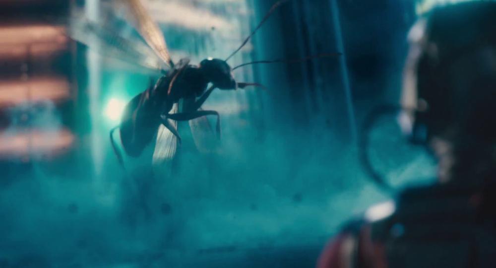 [CINEMA][Tópico Oficial] Homem-Formiga - Spoilers!! - Página 11 Ant-man-screenshot22