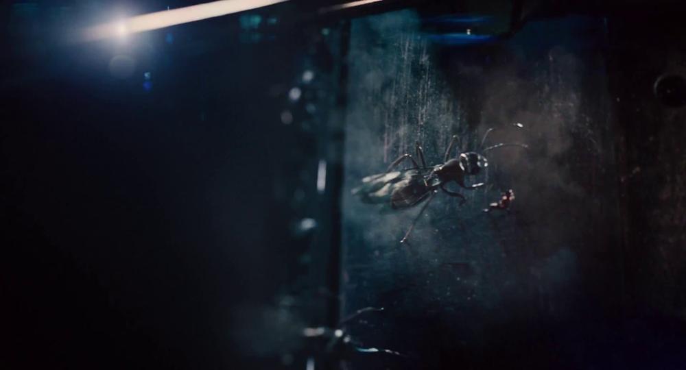 [CINEMA][Tópico Oficial] Homem-Formiga - Spoilers!! - Página 11 Ant-man-screenshot30