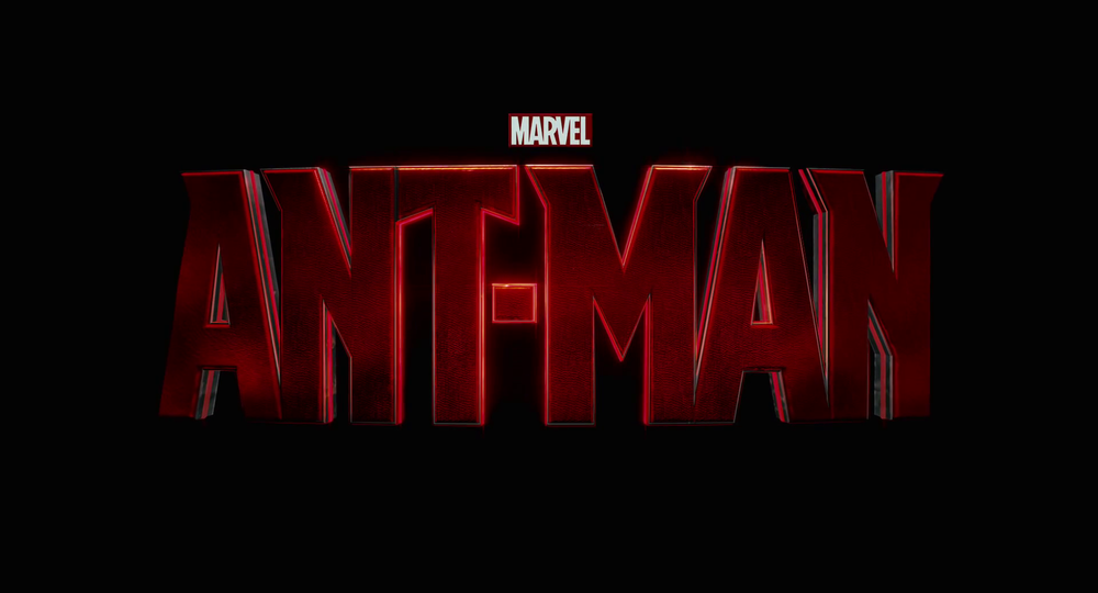 [CINEMA][Tópico Oficial] Homem-Formiga - Spoilers!! - Página 11 Ant-man-screenshot33