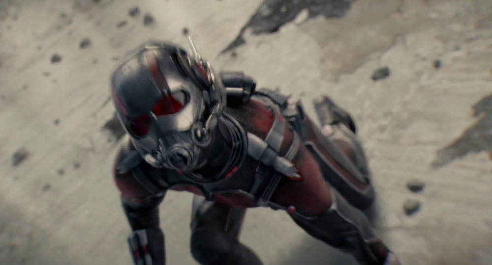 [CINEMA][Tópico Oficial] Homem-Formiga - Spoilers!! - Página 11 Ant-man-screenshot34