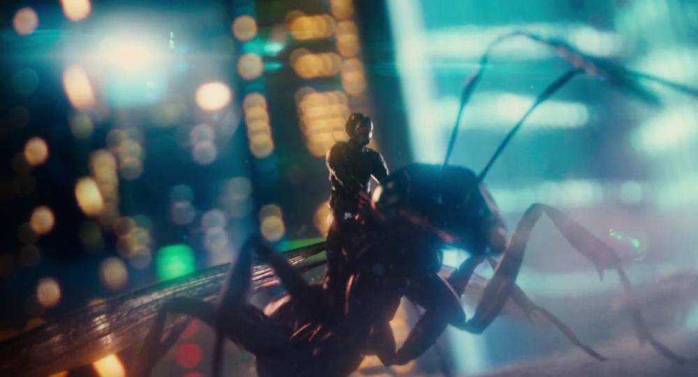 [CINEMA][Tópico Oficial] Homem-Formiga - Spoilers!! - Página 11 Ant-man-screenshot40