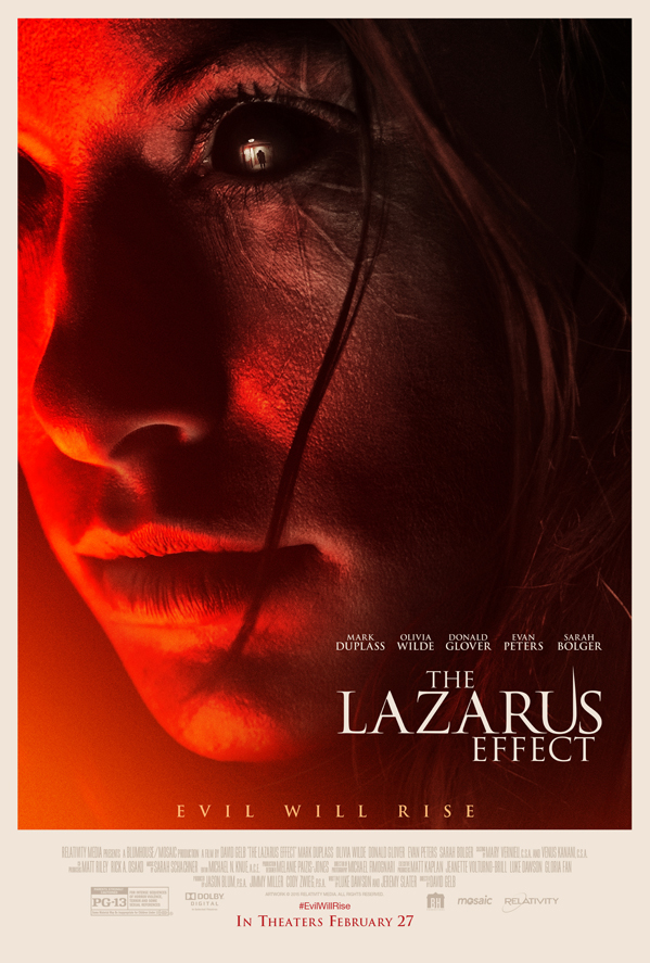 trailer-for-olivia-wildes-supernatural-film-the-lazarus-effect