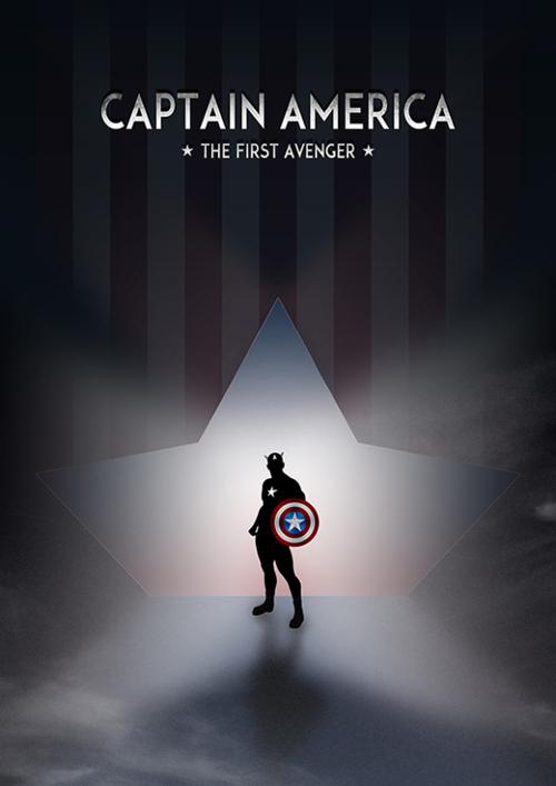 marvel-hero-silhouette-art-by-jason-w-stanley