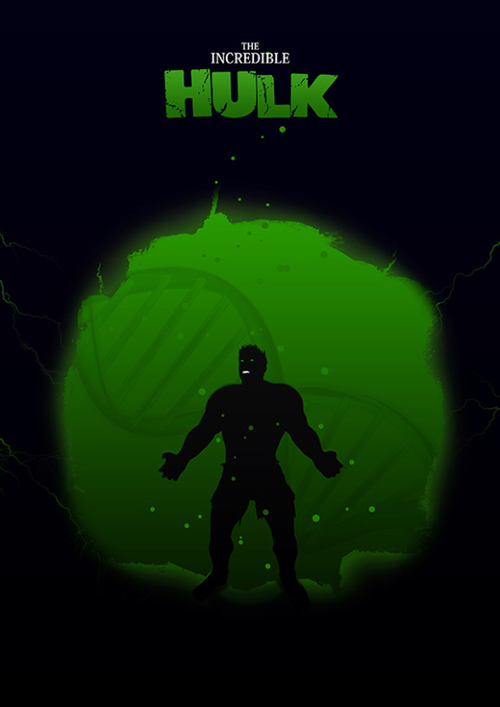 marvel-hero-silhouette-art-by-jason-w-stanley1