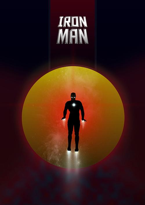 marvel-hero-silhouette-art-by-jason-w-stanley2