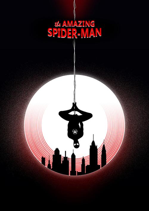 marvel-hero-silhouette-art-by-jason-w-stanley3