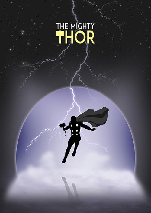 marvel-hero-silhouette-art-by-jason-w-stanley5
