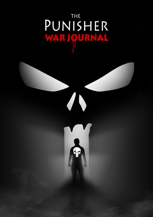 marvel-hero-silhouette-art-by-jason-w-stanley6