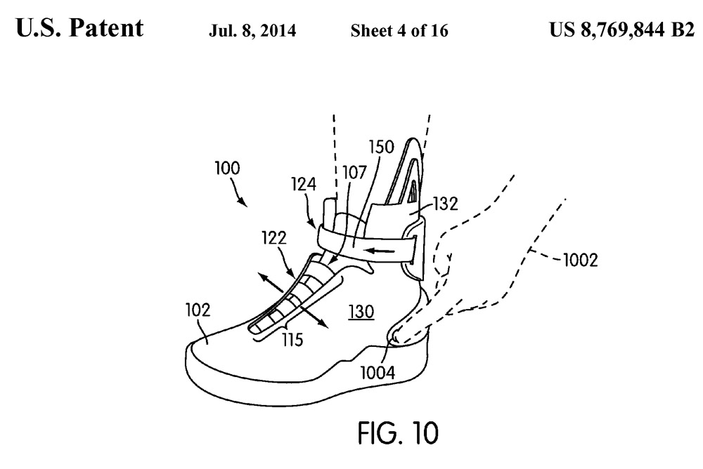 nike-is-developing-back-to-the-future-ii-shoes-with-power-laces-for-2015