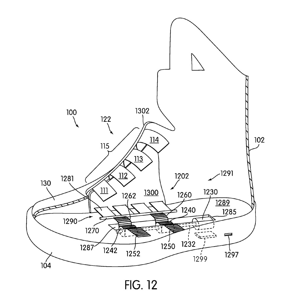 nike-is-developing-back-to-the-future-ii-shoes-with-power-laces-for-20151