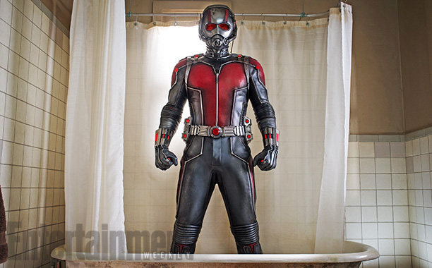 4-new-images-pop-up-for-ant-man
