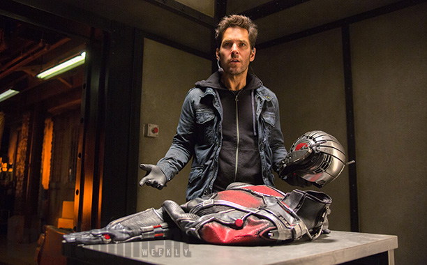 4-new-images-pop-up-for-ant-man1