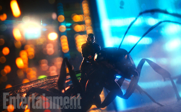 4-new-images-pop-up-for-ant-man3