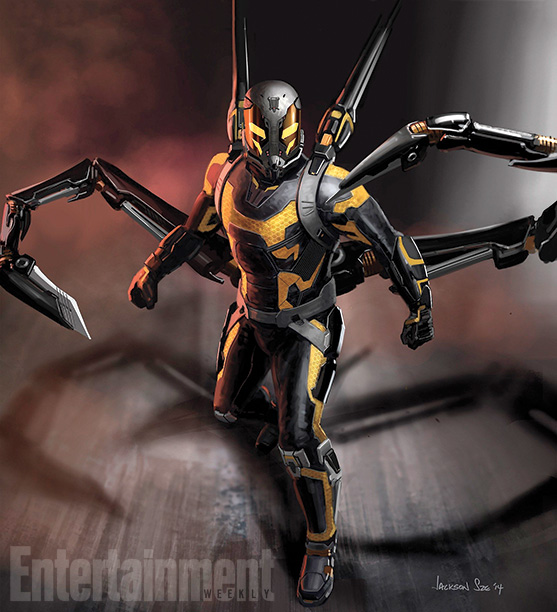4-new-images-pop-up-for-ant-man4