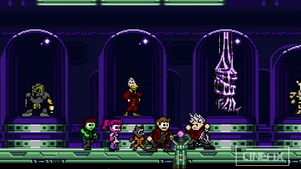 8-bit-cinema-presents-guardians-of-the-galaxy