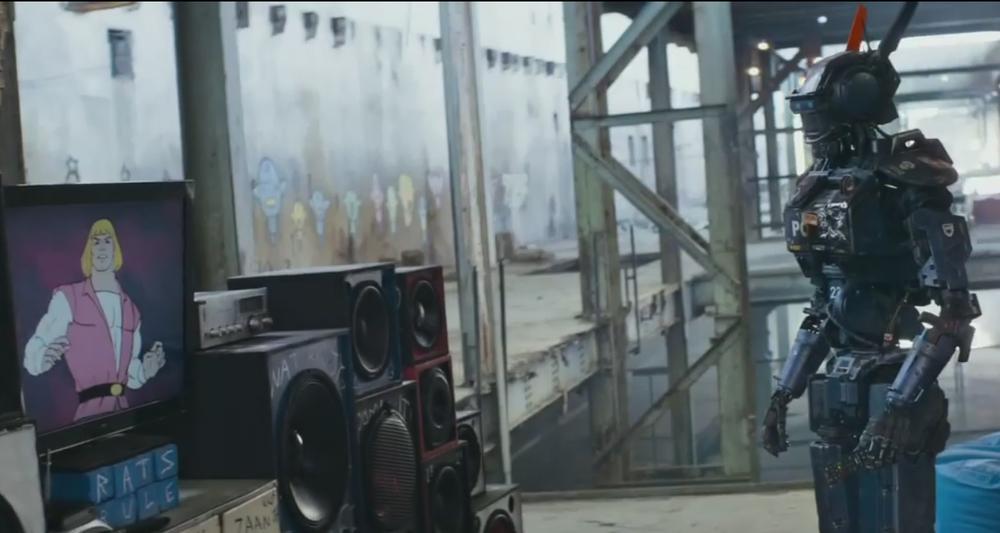 uk-trailer-for-neill-blomkamps-sci-fi-action-film-chappie