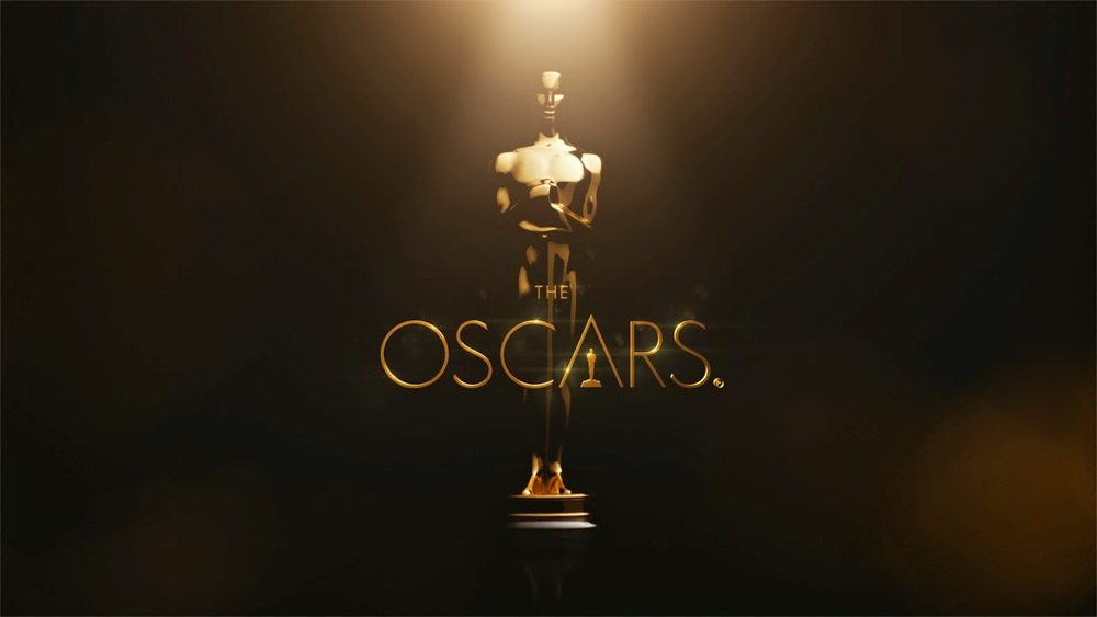 Academy Award Trophy Clipart besides Felicity Jones Jyn Erso Rogue One A Star Wars Story 4k 5k 2061 in addition Photo furthermore The 87th Academy Award Nominations Have Been Announced in addition 331411 Dicaprio Oscar Russia Silver. on oscar award statue 2016