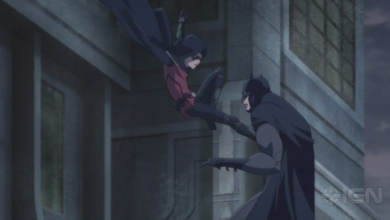 batman-vs-robin-animated-film-trailer?fo