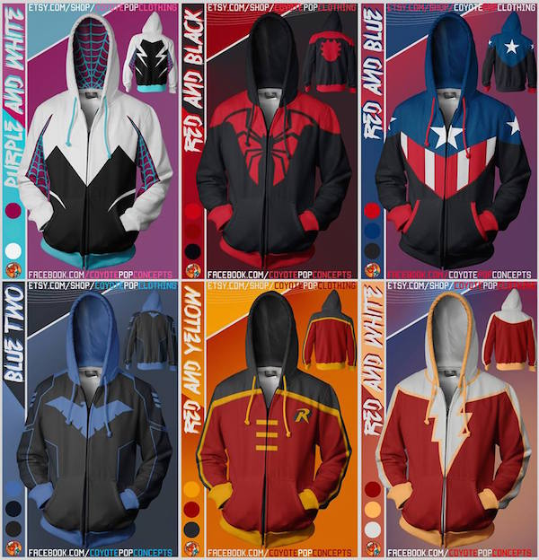 must-own-superhero-hoodies-for-the-geek-generation