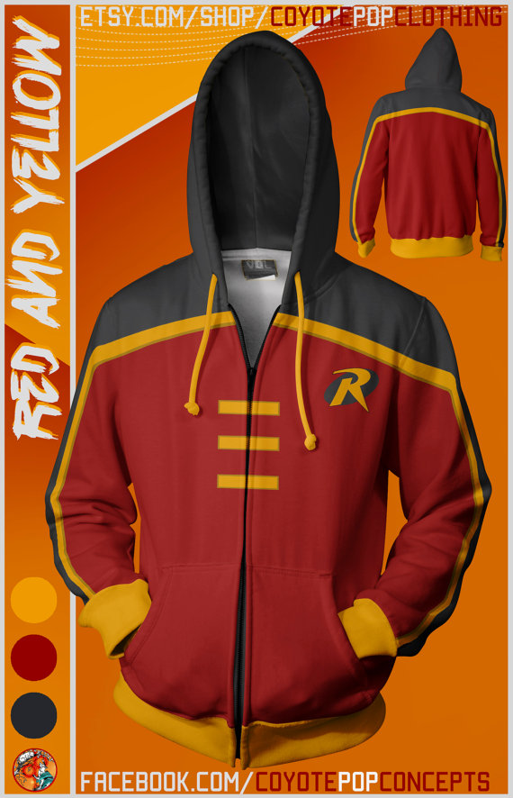 must-own-superhero-hoodies-for-the-geek-generation1