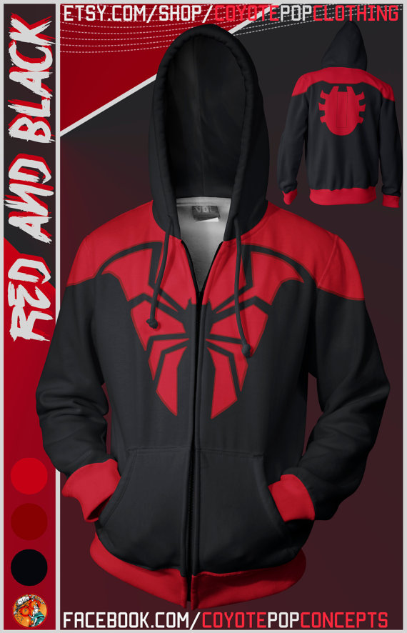 must-own-superhero-hoodies-for-the-geek-generation2