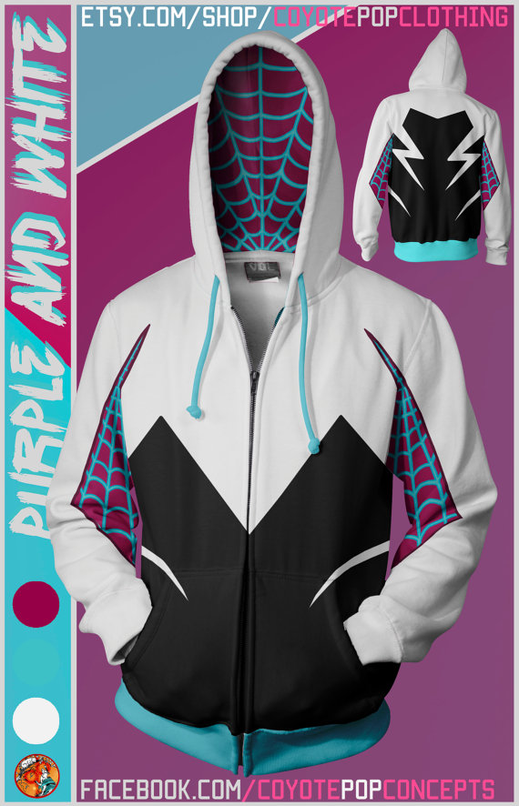 must-own-superhero-hoodies-for-the-geek-generation3